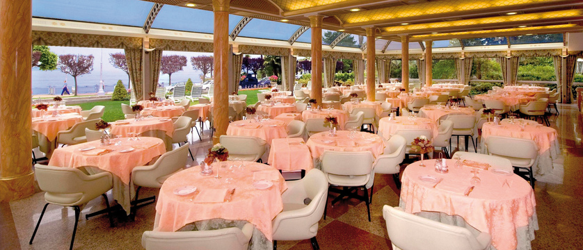 Hotel Astoria Restaurant.jpg